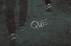 Que – Fit In (Video)