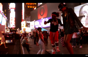 Yung Tae – Night To Remember (Video)