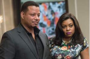 "Has Fox's Hit Series ""Empire"" Spawned A New Spinoff Series?"