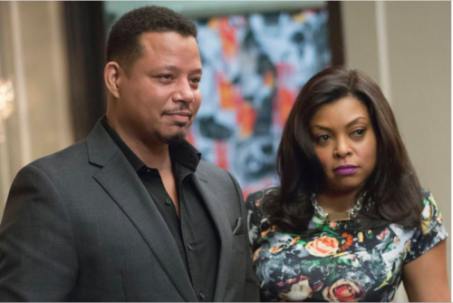 "Screen-Shot-2015-08-10-at-3.34.08-PM-500x334 Has Fox's Hit Series ""Empire"" Spawned A New Spinoff Series?"