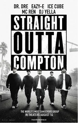 "Screen-Shot-2015-08-15-at-2.22.35-PM HHS1987's Own, Milan Carter Sits Down With The Cast Of The N.W.A. Biopic, ""Straight Outta Compton"" For A Q&A"