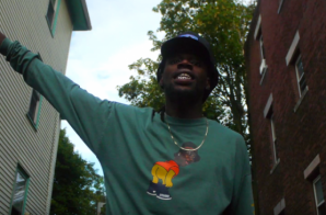 Dev-Uno – Power Of The Dolla / 91 Till Infinity (Video)