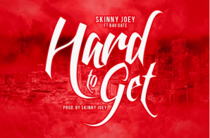 Skinny Joey – Hard to Get Ft. Bavgate Hard