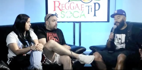 Screen-Shot-2015-08-24-at-10.21.46-PM-500x248 Ebro In The Morning Crew Discuss Hot 97's On Da Reggae & Soca Tip 2015