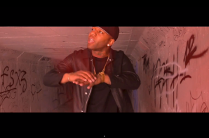 Tasman Holloway – Prenup (Video)