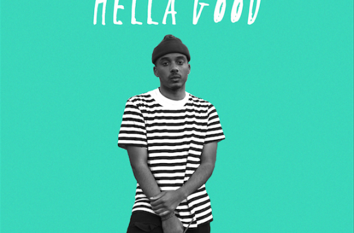 Caleborate – Hella Good (LP)