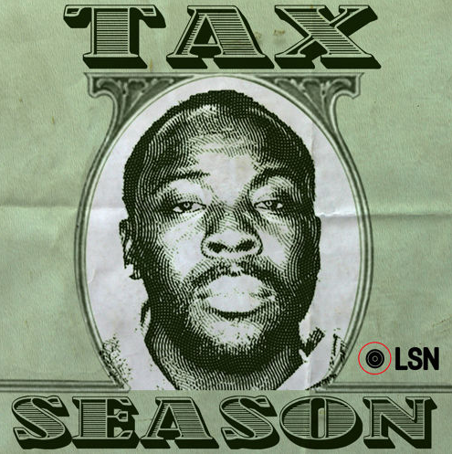 Screen-Shot-2015-08-26-at-11.04.59-AM Taxstone - Tax Season (Ep. 23) with Styles P
