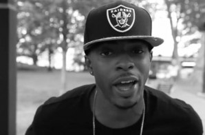 Trel Mack – All I Need (Video)