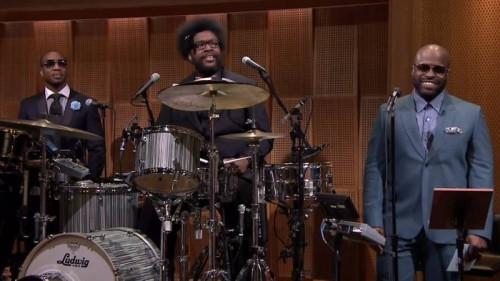 The-Tonight-Show-Jimmy-Fallon-The-Roots-Freestyle-500x281 The Roots Pay Homage To Sean Price On The Jimmy Fallon Show! (Video)