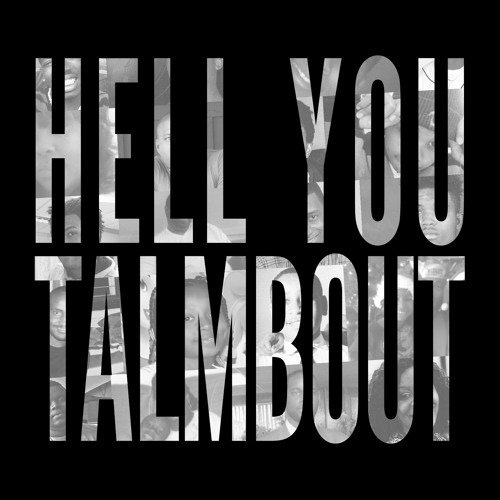 artworks-000126249679-9ujawi-t500x500 Janelle Monáe - Hell You Talmbout