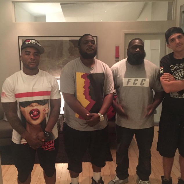 charlamagne-tha-god-andrew-schulz-interview-obhs-ar-ab-and-dark-lo-on-the-brilliant-idiots-podcast-2-hour-audio-HHS1987-2015