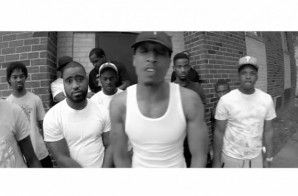 Chic Raw – Wanna Know Freestyle (Drake Diss) (Video)