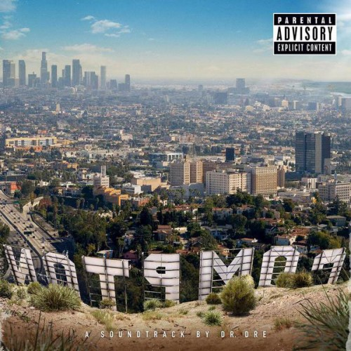 dr-dres-compton-the-soundtrack-stream-will-be-on-apple-music-a-day-early-HHS1987-2015-500x500 Stream Dr. Dre's New Album 'Compton: A Soundtrack By Dr. Dre'