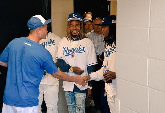 fetty-wap-visits-the-kansas-city-royals-after-they-shout-him-out2.jpg