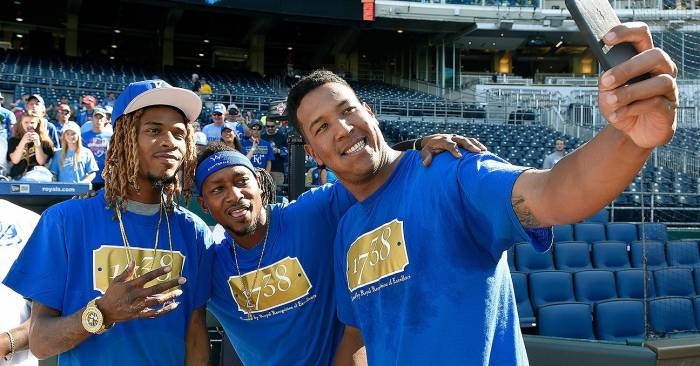 fetty-wap-visits-the-kansas-city-royals-after-they-shout-him-out.jpg