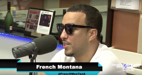 french-montana-talks-about-50-cent-diddys-vodka-wars-max-b-chinx-his-dating-life-more-on-the-breakfast-club-video-HHS1987-2015-500x266 French Montana Talks About 50 Cent & Diddy's Vodka Wars, Max B, Chinx, His Dating Life & More On The Breakfast Club (Video)