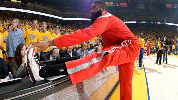 show-me-the-money-nike-doesnt-match-adidas-200-million-dollar-offer-james-harden-signs-with-adidas.jpg