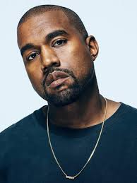 kan MTV Set To Present Kanye West With The Video Vanguard Award At This Years VMA's (Video)