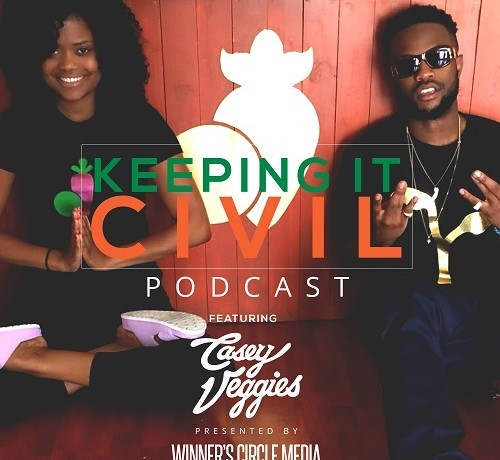 keeping-it-civil-podcast-casey-veggies-500x460