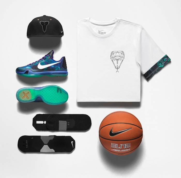 kobe-x-overcome-official-images-7