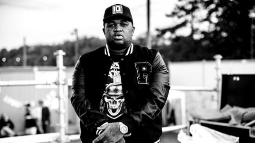 "mustard-500x281 Mustard On The Beef H*e: DJ Mustard Explains Why He Said ""Fancy"" & ""Classic Man"" Are Rip-Offs!"