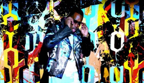 puffy-loose-500x289 Puff Daddy - Finna Get Loose Ft. Pharrell Williams (Video)