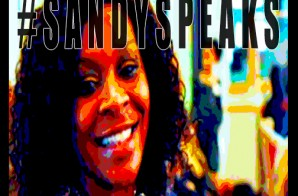 Goldin – Sandy Speaks (Sandra Bland Tribute) (Prod. by Clyad)