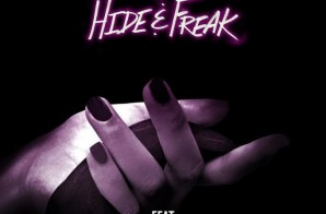 SoMo – Hide & Freak Ft. Trey Songz