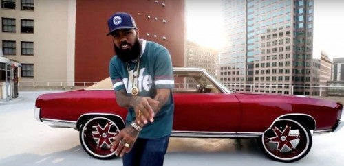 stalley-glass-garage-official-video-HipHopSince1987.com-2015-500x242 Stalley - Glass Garage (Official Video)