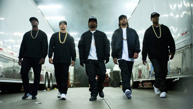 l-a-p-d-increasing-patrols-as-straight-outta-compton-debuts-in-theaters-this-weekend.jpg