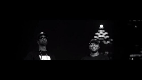 sy-500x282 Sy Ari Da Kid - Man In My City Ft. Quentin Miller (Video)
