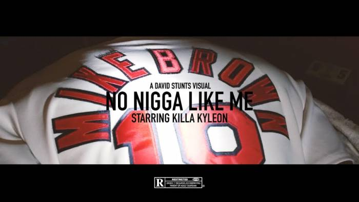 killa-kyleon-no-ngga-like-me-video.jpg