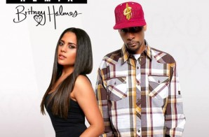 Britney Holmes x Krayzie Bone – Good Time (Remix)