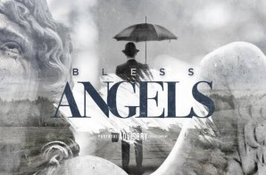 Bless – Angels