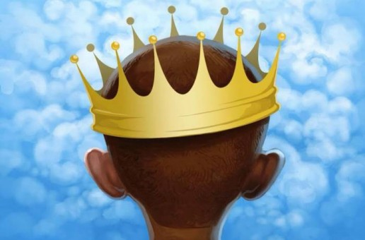 Ciscero – Kids Wear Crowns