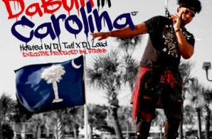 Silk The Prince – Dabbin In Carolina