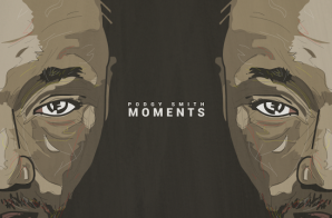 Podgy Smith – Moments (Mixtape)