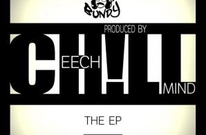 Cheech Bundy & !llmind – CHILL (EP Stream)