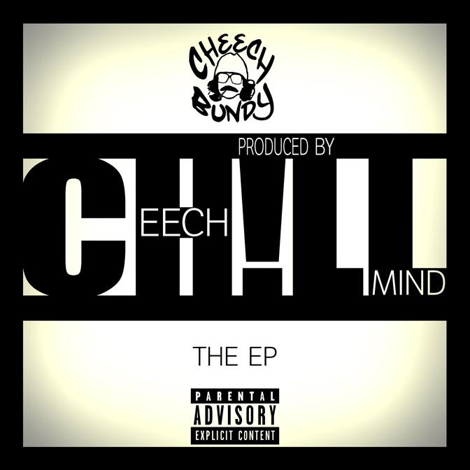 cheech-bundy-llmind-chill-ep-stream.jpg