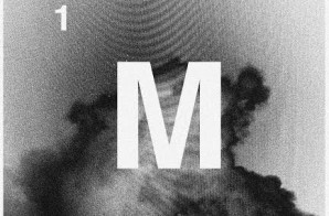 "Music Photographer Muck Fogley Releases His Latest Photo Project, ""M1"" (Photos)"