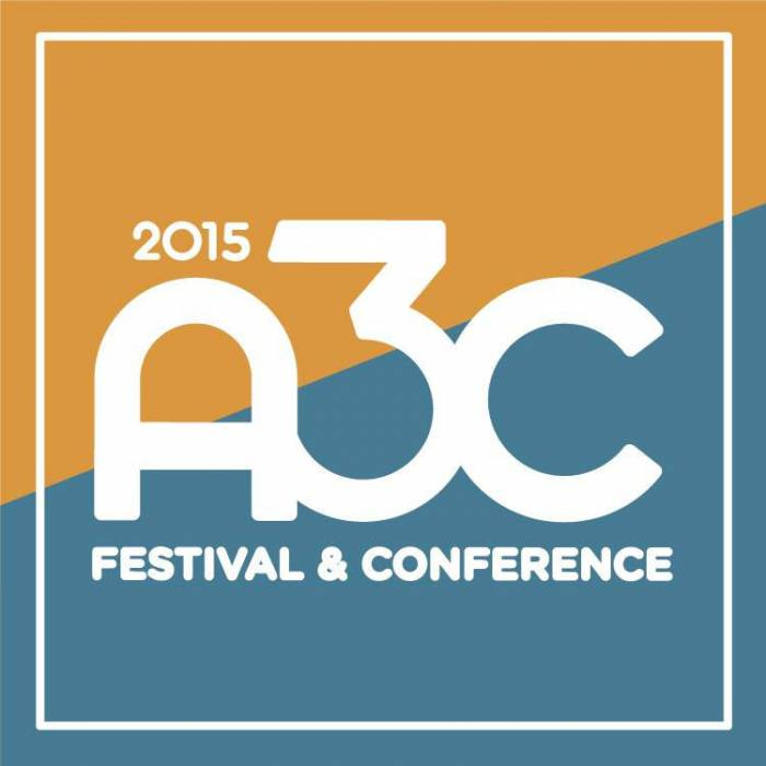 unnamed_7_pzkejd Win 2 All Access Passes To The 2015 A3C Festival Or Conference Via HHS1987's Eldorado