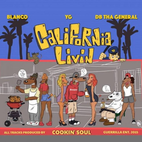 yg-cookin-soul-california-livin-cover