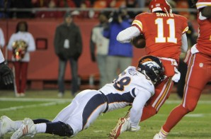 TNF: Denver Broncos vs. Kansas City Chiefs (Predictions)