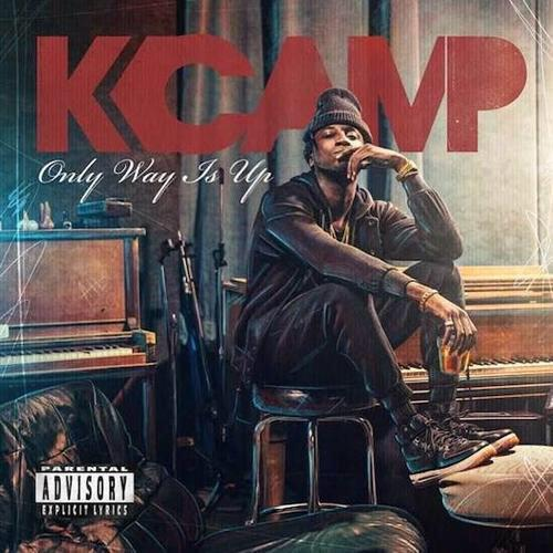 k-camp-yellow-brick-road-prod-by-big-fruit-beatz-honorable-c-note.jpg