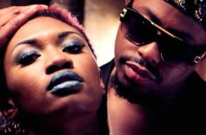 Raheem Devaughn – Black Ice Cream (Video)