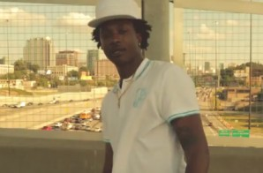 Scotty ATL – Greatest Story Eva Told (Video)