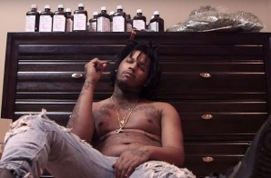 Fredo Santana – How You Want It (Video)