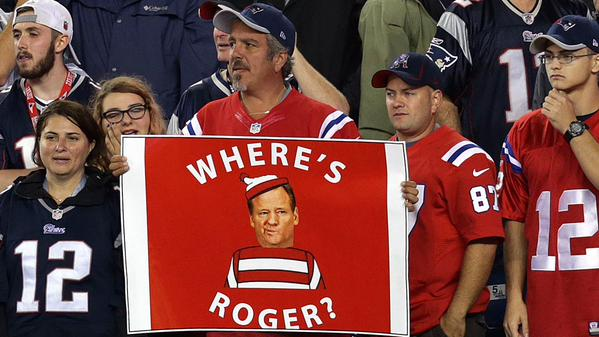 new-england-patriots-troll-nfl-commish-roger-goodell-with-where-is-roger-chants-during-the-2015-nfl-season-opener-video.jpg