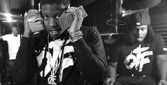 lil-durk-remember-video-shot-by-joe-moore.jpg