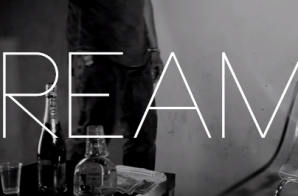 Dibiasi – Dreams (Video)